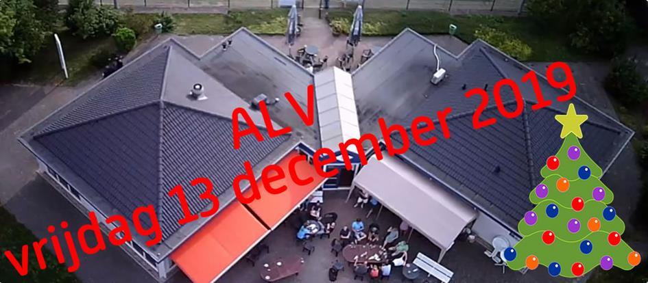ALV 13-12-2019.jpg