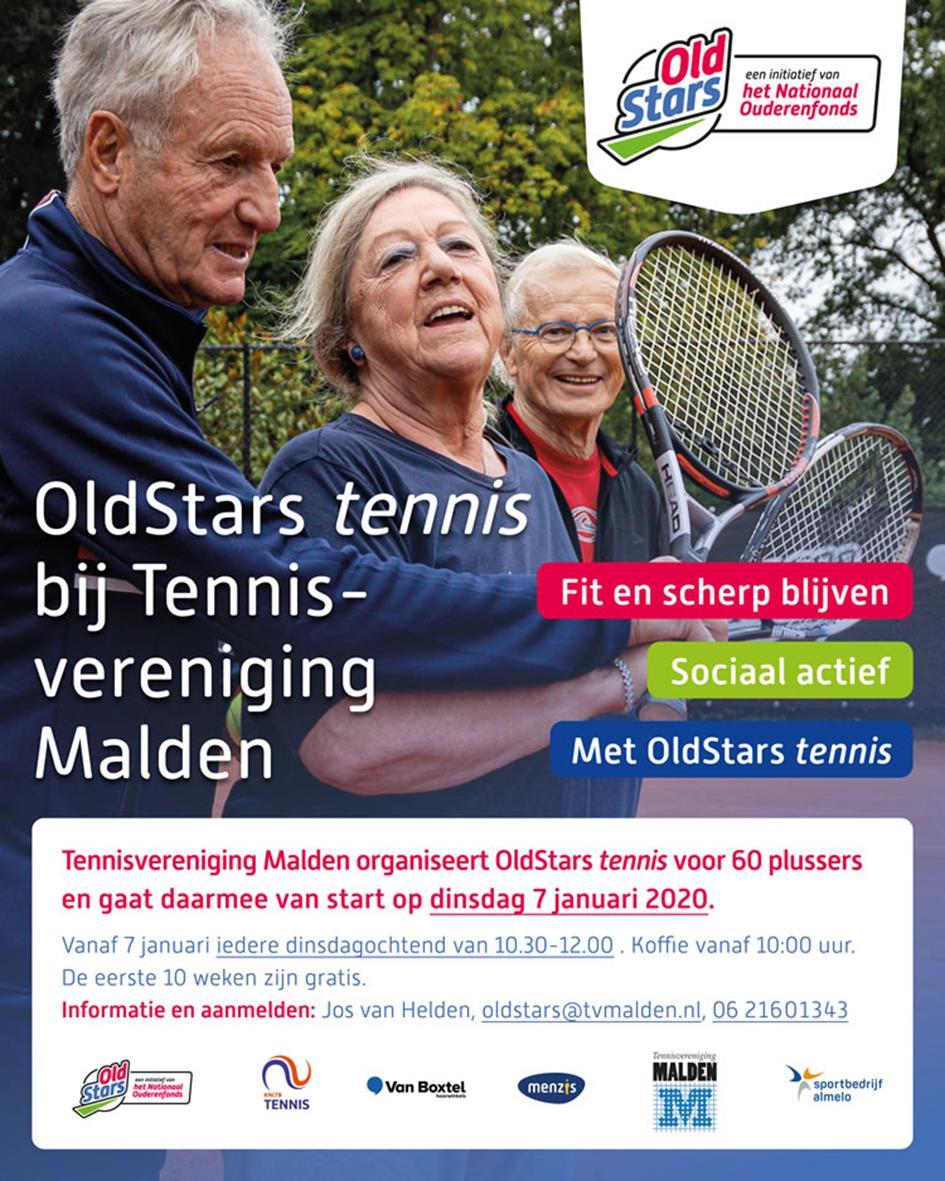 NOF_OldStars_Tennis_malden_facebookbanner.jpg